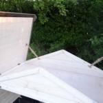 dachboden kaninchenstall excellent medium