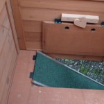 etage kaninchenstall maurice