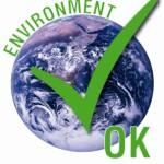 Hermadix Environment OK Lasur