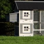 tierhaus twin