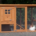 Preiswerte kaninchenstall mit auslauf